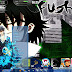 [Theme Win 7] Fushimi Saruhiko (K Project) By Irsyada007