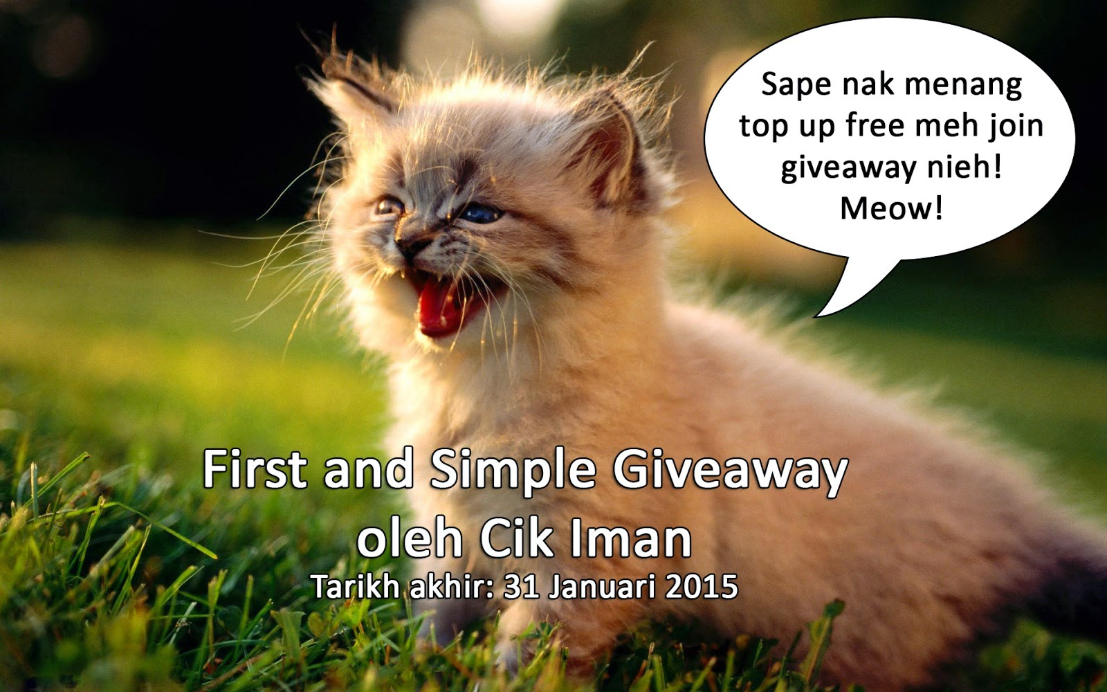 http://cikimanbobe.blogspot.com/2015/01/first-and-simple-giveaway-oleh-cik-iman.html