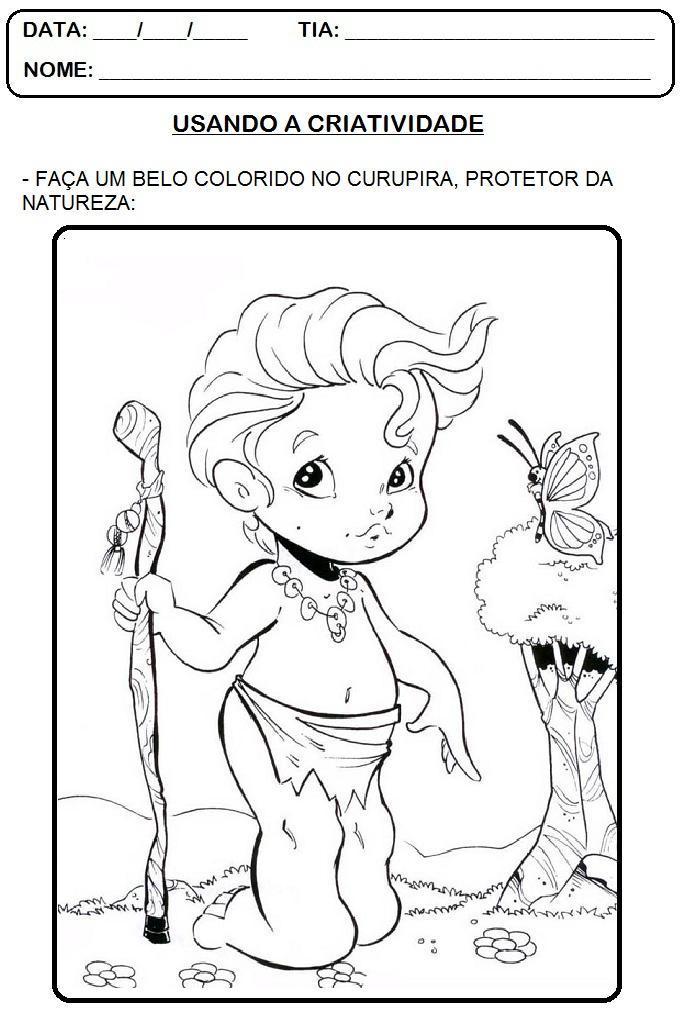 Amiga de brazil 3 - 1 part 9