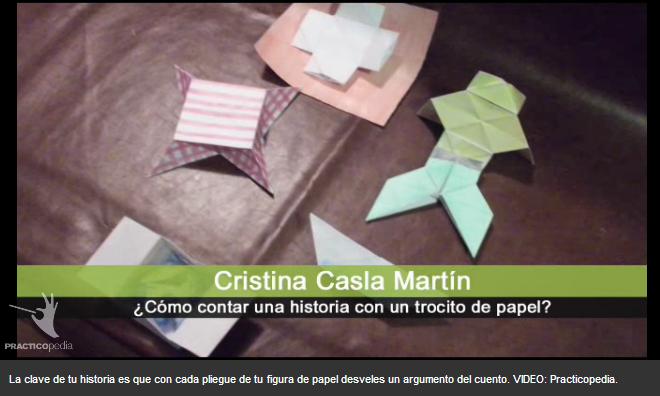http://juegos-y-hobbies.practicopedia.lainformacion.com/papiroflexia/como-contar-una-historia-con-una-manualidad-de-papiroflexia-16710