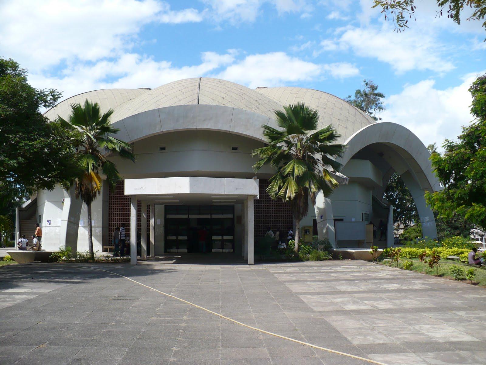 COTUL HQ