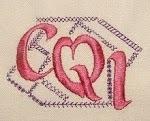 Member of CQI