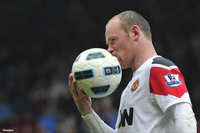 Wayne Rooney, EPL, Sports , Sports news, India sports headlines, world Cup news, top sports headlines, Cricket News, Hockey News, World Cup News, Commonwealth Games News, Football News, FIFA News, Tennis News
