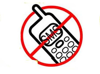 100 sms per day trai restriction