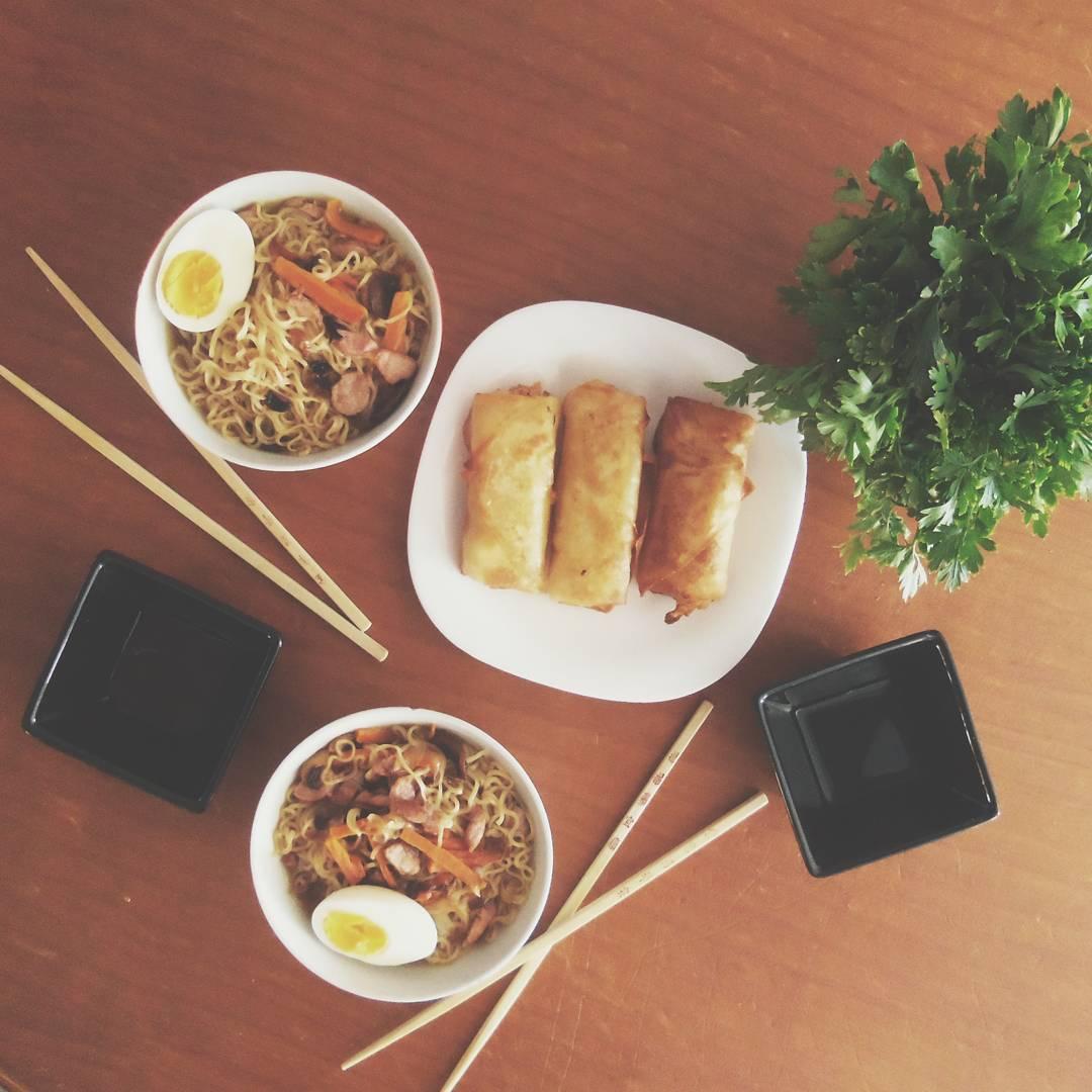 comida-china-ramen-casero-asian-food