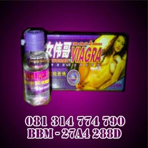 obat perangsang wanita viagra cair obat perangsang pria dan