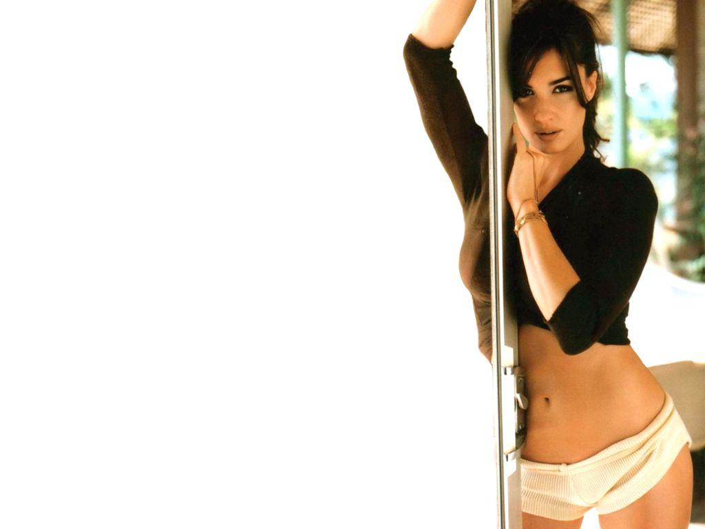 http://4.bp.blogspot.com/-Cz8iEiu7MXo/TnuArcQeq4I/AAAAAAAACDQ/jf_08i9K4FM/s1600/Paz-Vega-9.jpg