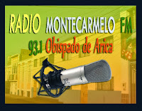 RADIO CARMELO ON LINE