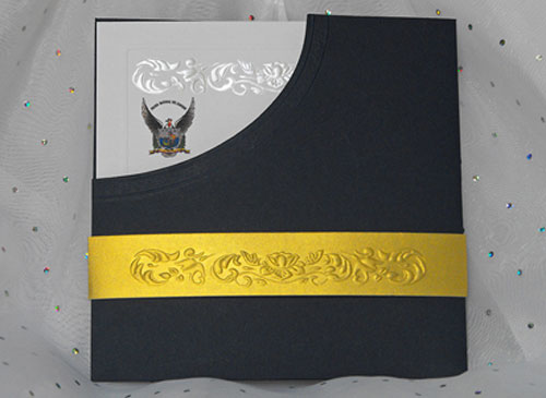 Modelos de tarjetas de invitación para graduación universitaria ...