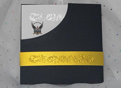 Invitaciónes graduación universitaria para imprimir - Imagui
