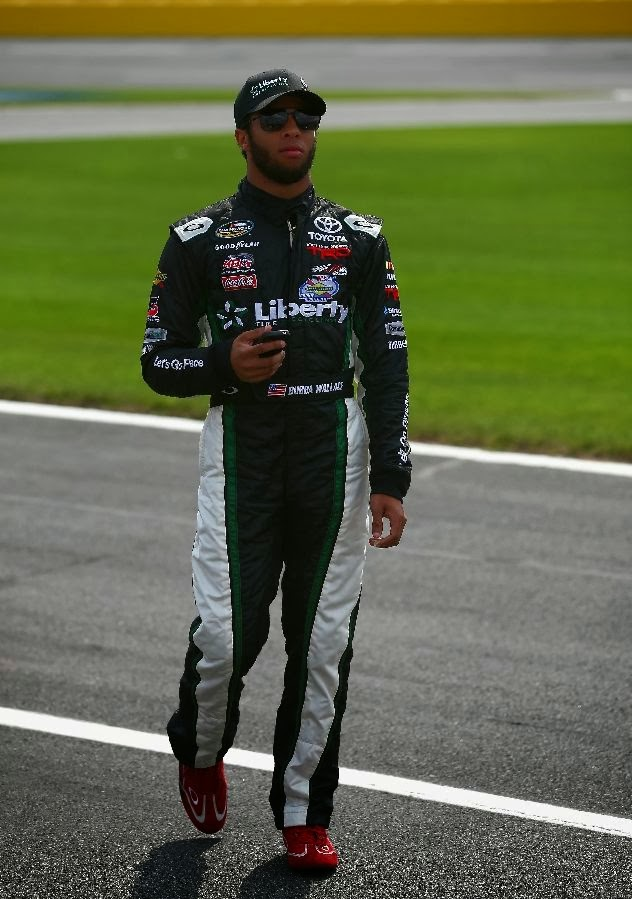 talladega muslim Another alter ego sacha baron cohen  and appeared as will ferrell's arch rival the french formula one speed demon jean girard in the 2006 hit talladega .