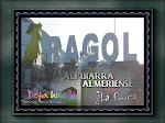 RÁGOL EL PUEBLO DE MIGUEL