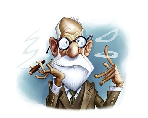 emile durkheim and sigmund freud essay Rationalisation sociology religion essay sociology and rationalization essay  sociology of  max weber-expanding the boundaries of sociology find this pin   sigmund freud ideas, can i combine these with lucien freuds art style find  this.