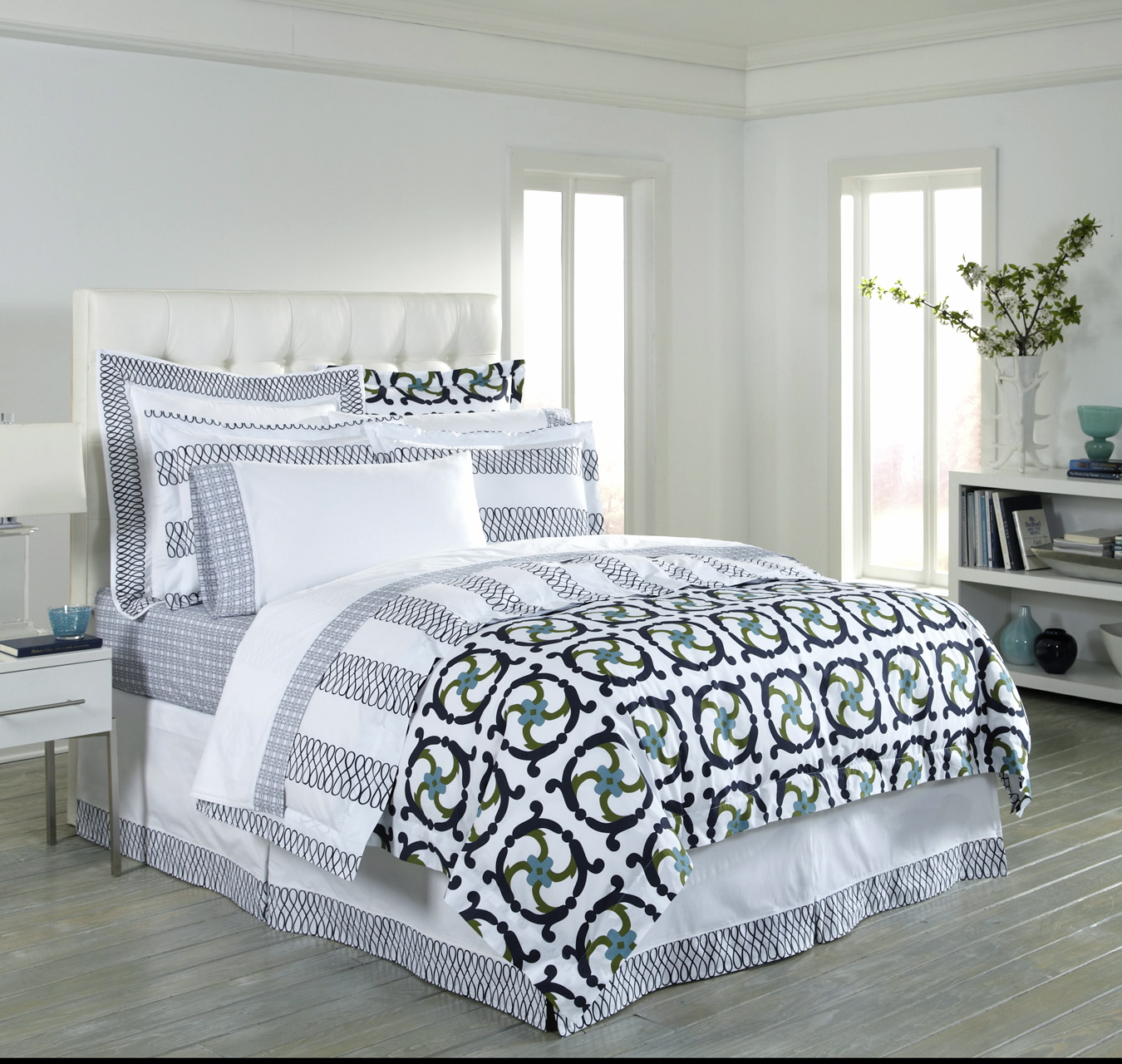 COCOCOZY: COCOCOZY CONVERTIBLE BEDDING FOR DOWNTOWN!