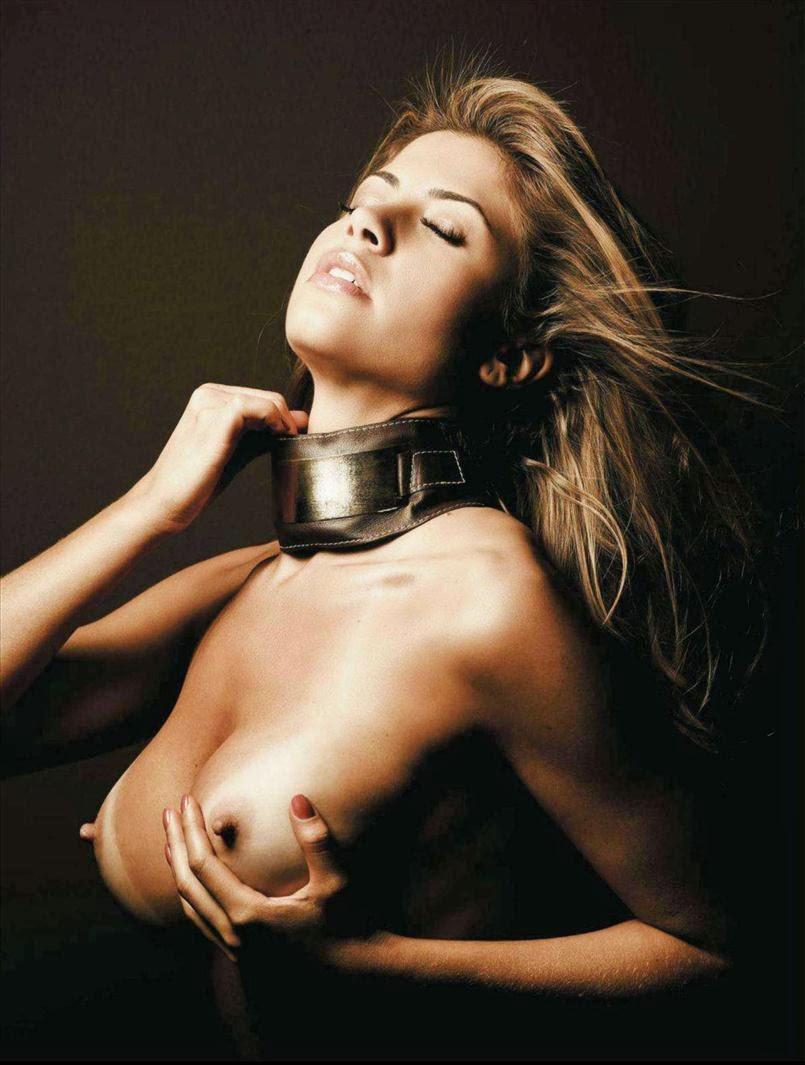 Colucci Cacau Nua Playboy Cl Udia Pelada Bbb