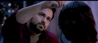 Hamari adhuri kahani Full Watch Movie Online / Download Free Mp4 720P