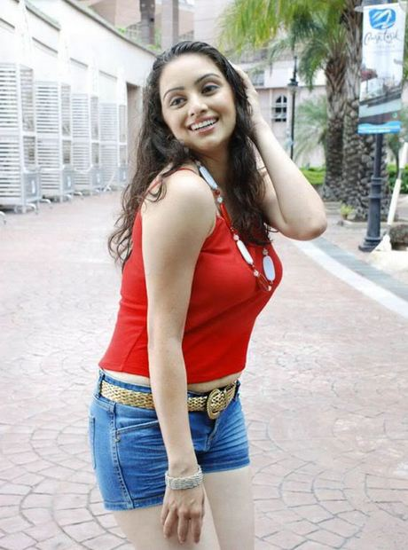 Tamil+actress+Hema+malini+hot+images