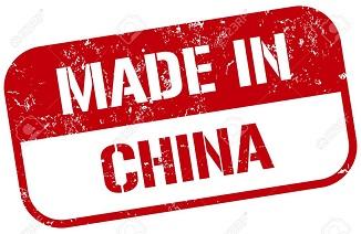 """Peter Costea 🔴 """"Made in China"""": COVID-19 și pactul cu diavolul"""