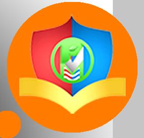 Lowongan Dosen & Karyawan Perguruan Tinggi Prasetiya Mandiri Group Lampung