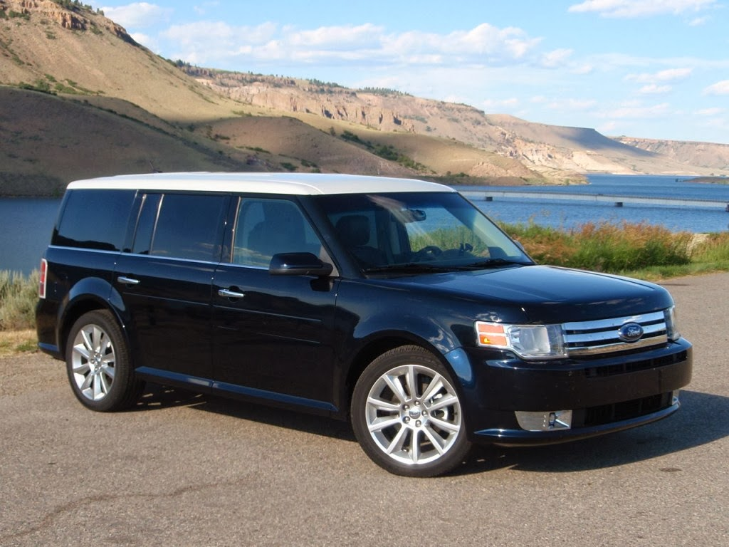 Ford Flex 2014 Car Prices Worldwide For Cars Bikes