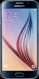 Samsung Galaxy S6 Perú