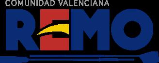 Federación Remo Comunidad Valenciana
