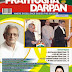 Pratiyogita Darpan June 2014 in English Pdf free Download