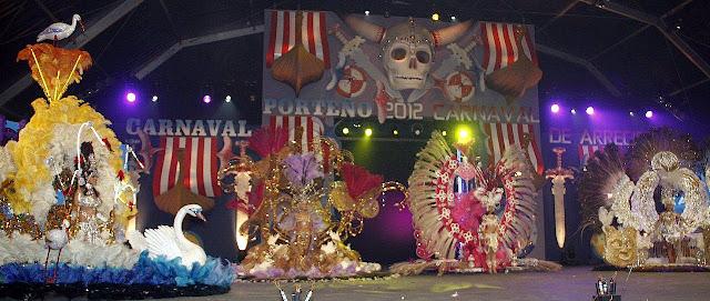 Lanzarote_Carnaval_Reina_01