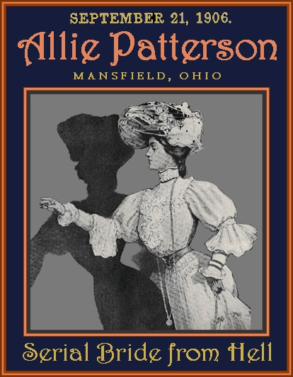 a history of women struggles in a patriarchal society Throughout history, women have been thought of as lesser human beings their status  pedestals in early patriarchal american society for their virtue and.