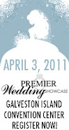 PREMIER WEDDING SHOWCASE