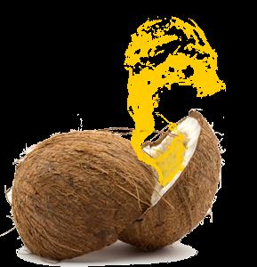 http://manfaatnyasehat.blogspot.com/2014/07/manfaat-dan-khasiat-minyak-kelapa.html