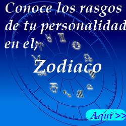 http://personalidadesdelzodiaco.blogspot.com.ar/