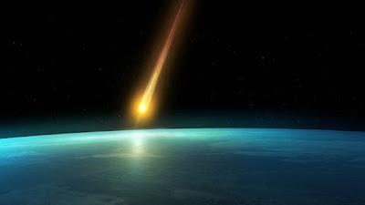 http://4.bp.blogspot.com/-CzWBghnqnaw/TcL2wO03bPI/AAAAAAAAEMI/UsgUluNL0RA/s400/asteroide-terra-620-size-598.jpg