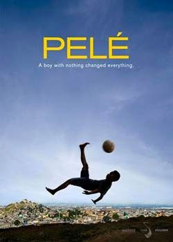 Download Pelé Torrent Grátis