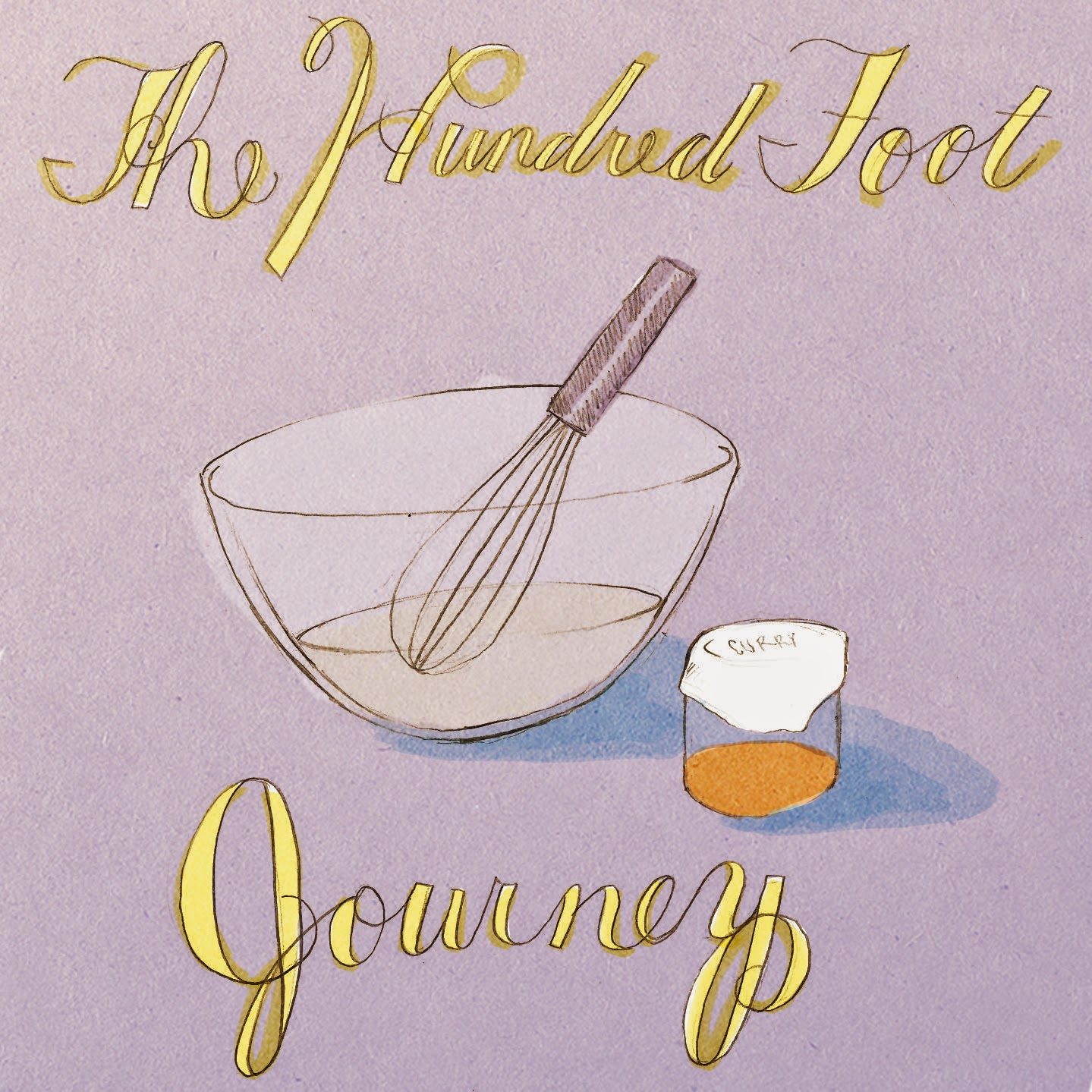 cooking-illustration, whisk, curry, the-hundred-foot-journey-movie