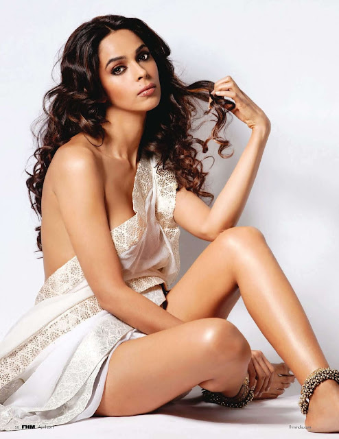 Mallika sherawat nude sex free sampal