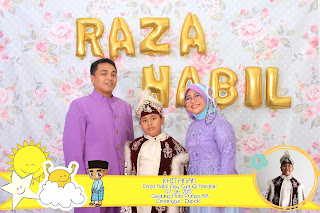 jasa sewa photo booth