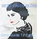 Best Paris Blogs