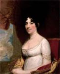 "Join the Dolley Madison ""Squeeze"""