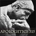 Apologetics 315