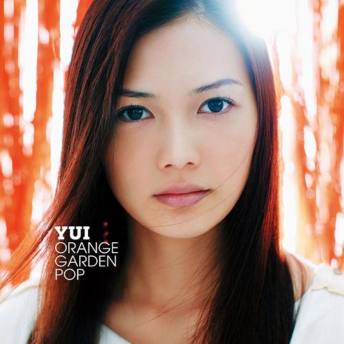 album orange garden pop release date 2012 12 05 tracklist yui orange