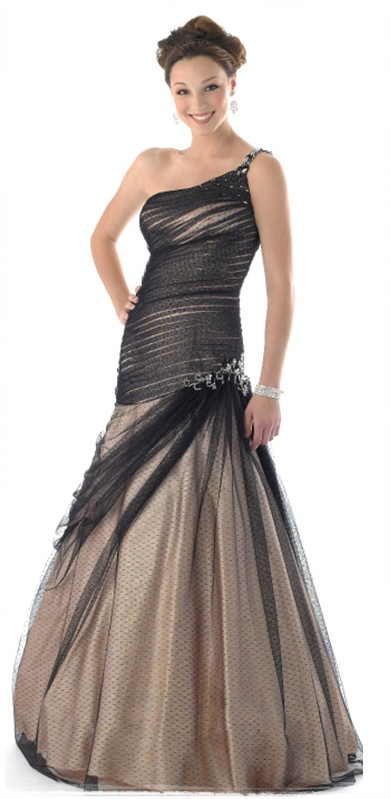 places to shop for prom dresses in oklahoma city – Fashion dresses
