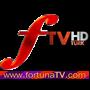 FTV TURKᴴᴰ www.FTVTURK.com | www.fortunaTV.com Dijital HD TV Kanalı