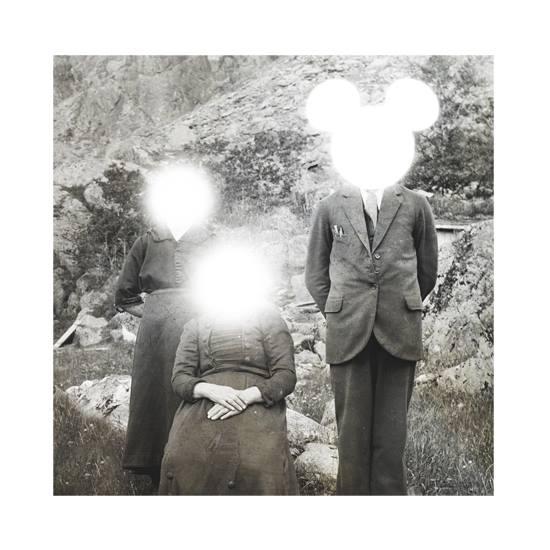 ©Mi-Go Welsh - Postfotografía - Fuckography