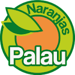 Naranjas Palau