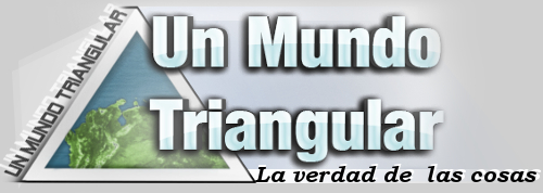 Un Mundo Triangular