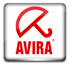 Avira AntiVirus Definition Update 16 Maret 2012 Terbaru