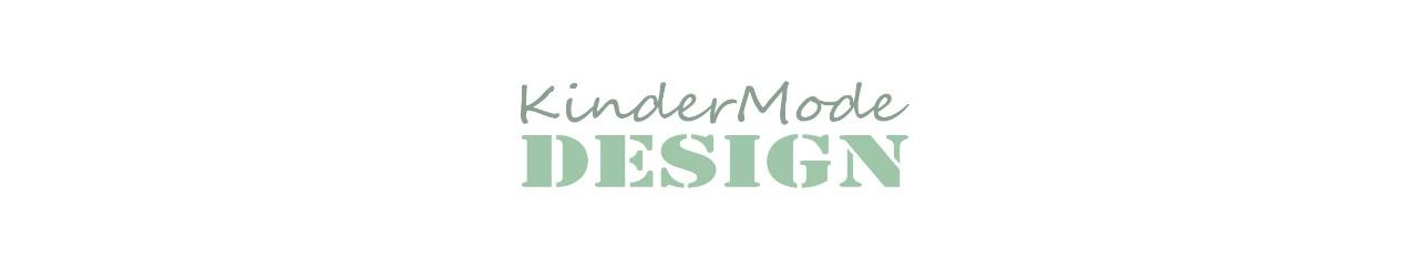 KinderModeDesign