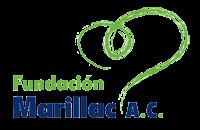 Fundación Marillac A.C
