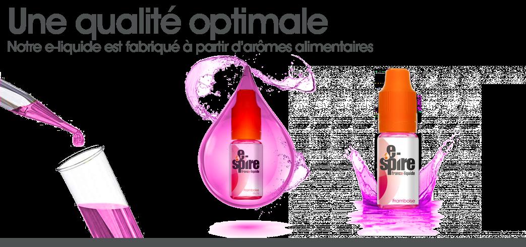 http://e-spire.fr/